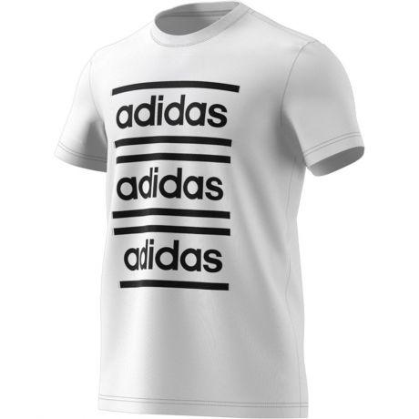 Camiseta ADIDAS MC90 BRD TEE