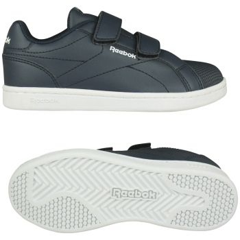 Zapatilla REEBOK ROYAL COMP...