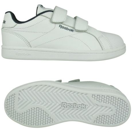 Zapatilla REEBOK ROYAL COMP CLN 2V Kids