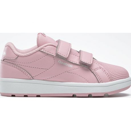 Zapatilla REEBOK ROYAL COMP CLN 2V Infants