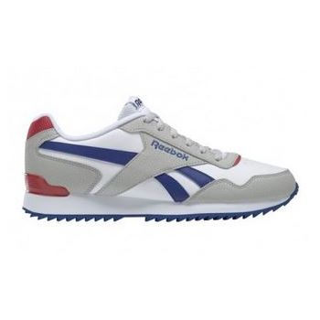 Zapatilla REEBOK ROYAL...