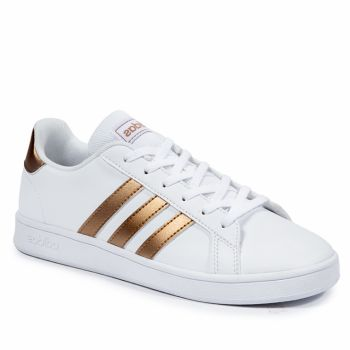 Zapatillas ADIDAS GRAND...
