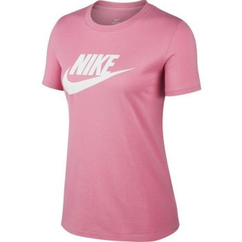 Camiseta NIKE Sportswear...