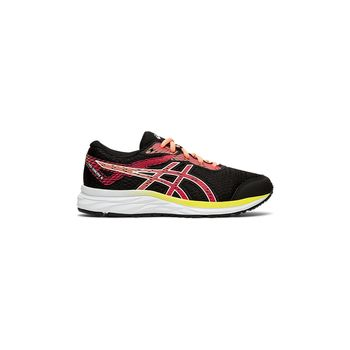 Zapatilla ASICS GEL-EXCITE...