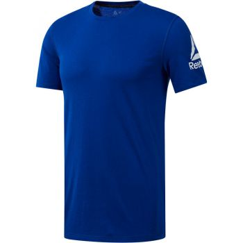 Camiseta REEBOK  WOR WE...