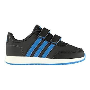 Zapatillas ADIDAS VS SWITCH...