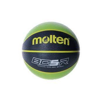 Balon Baloncesto MOLTEN...