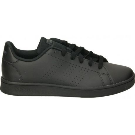 Zapatillas ADIDAS ADVANTAGE K