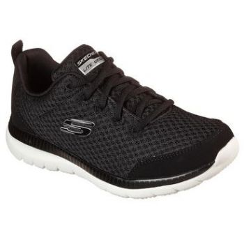 Zapatillas SKECHERS BOUNTIFUL
