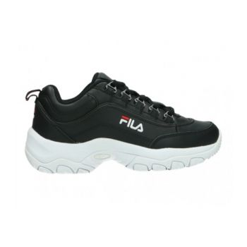 Zapatilla FILA STRADA LOW WMN