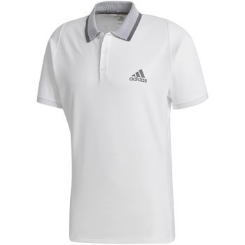 Polo ADIDAS FREELIFT M