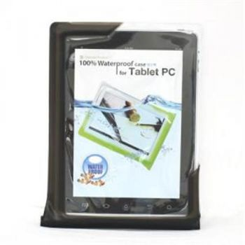 WP-T20 TABLET