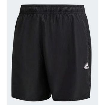 Pantalon corto ADIDAS SOLID...