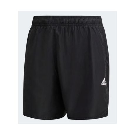 Pantalon corto ADIDAS SOLID CLX SH SL