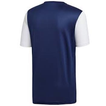 Camiseta ADIDAS ESTRO 19 JSY