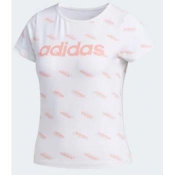 Camiseta ADIDAS W FAV T