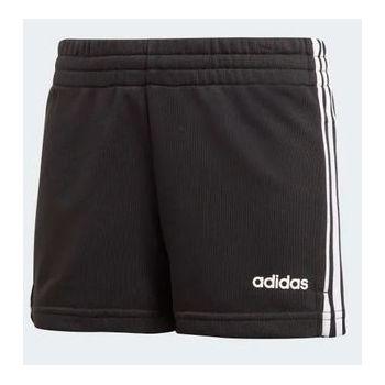 Pantalon corto ADIDAS YG E...