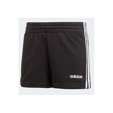 Pantalon corto ADIDAS YG E 3S SHORT