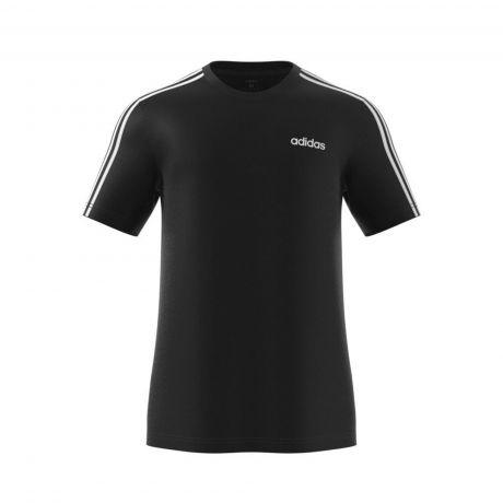 Camiseta ADIDAS E 3S TEE