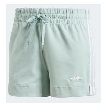Pantalon corto ADIDAS W E...