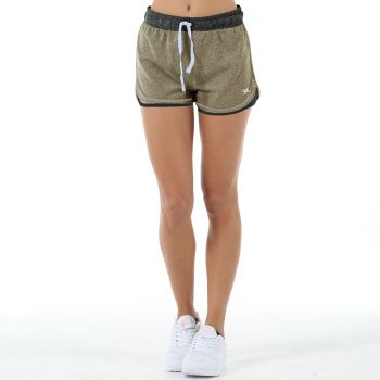 Pantalon corto JOHN SMITH...