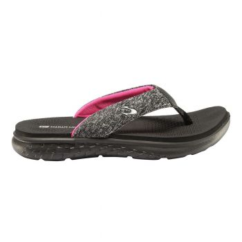 Chanclas JOHN SMITH PIAR 20V