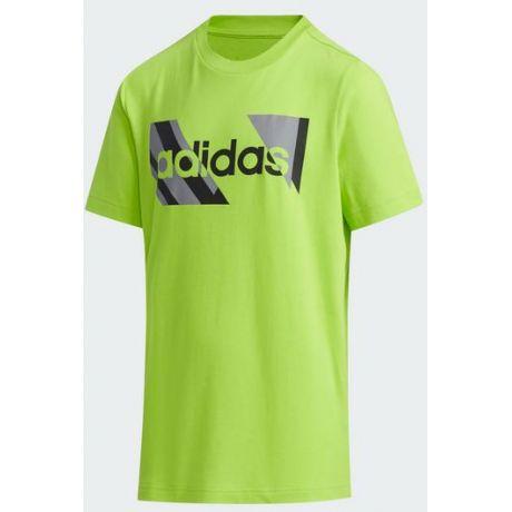 Camiseta ADIDAS YB Q2 T