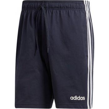 Pantalon corto ADIDAS E 3S...