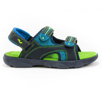 Chanclas JOMA S.OCEAN JR 2033