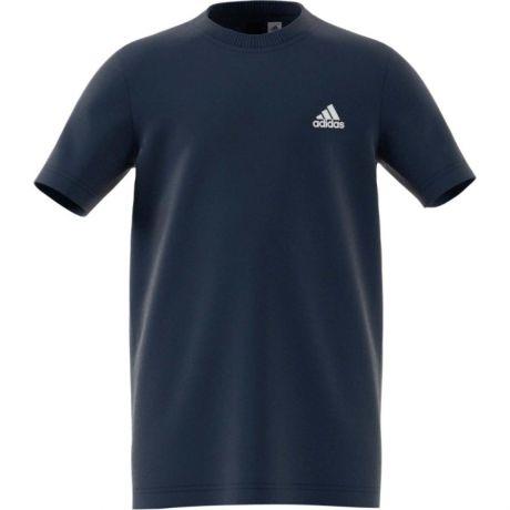 Camiseta ADIDAS YB BASE TEE