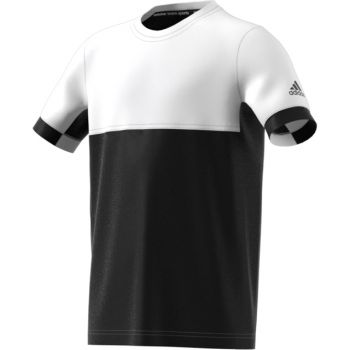 Camiseta ADIDAS T16 CC TEE YB