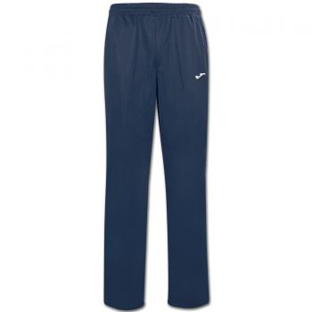 Pantalon largo JOMA CANNES II