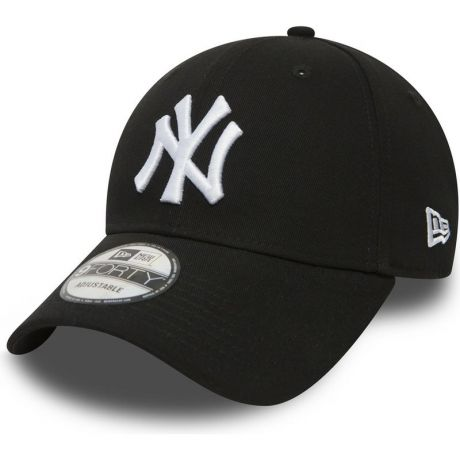 Gorra NEW ERA MLB LEAGUE