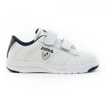 Zapatillas JOMA W.PLAY JR....