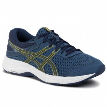 Zapatillas ASICS GEL-CONTEND 6