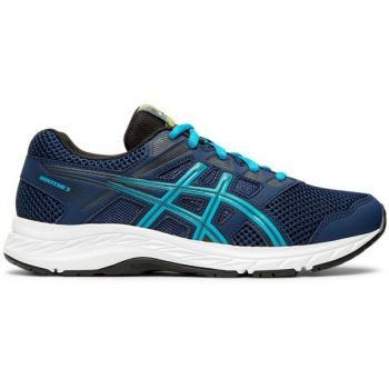 Zapatillas ASICS GEL-...