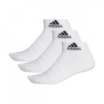 Calcetines ADIDAS LIGHT ANK...