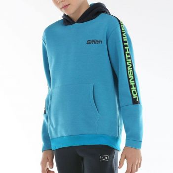 Sudadera JOHN SMITH ROXEN JR.