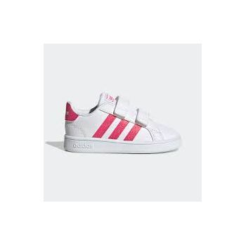 Zapatillas ADIDAS GRAN COURT I