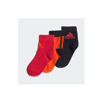 Calcetines ADIDAS LK ANKLE...