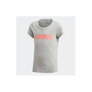 Camiseta ADIDAS YG E LIN TEE