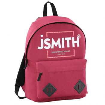 Mochila JOHN SMITH M20203