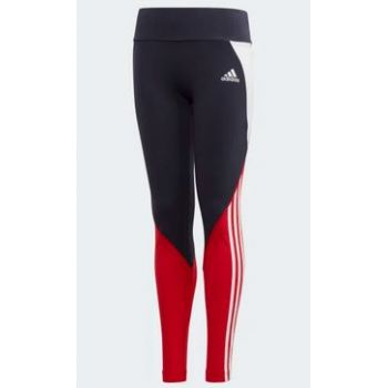 Malla ADIDAS G BOLD TIGHT jr.