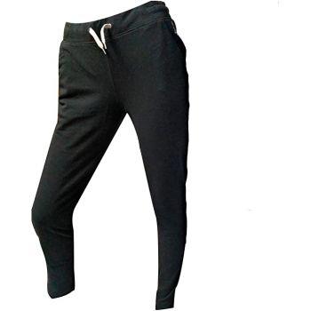 Pantalon KOALAROO PIGERZA