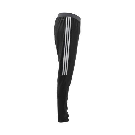 Pantalon ADIDAS M NEW A SRNO TP