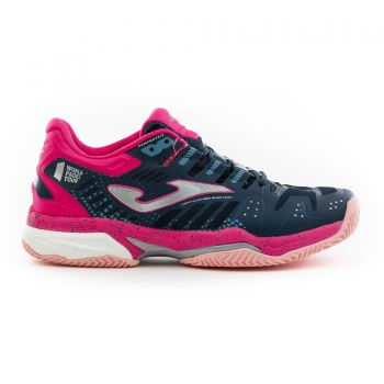 Zapatillas JOMA T.SLAM LADY...