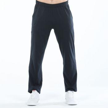 Pantalon JOHN SMITH MELLA21