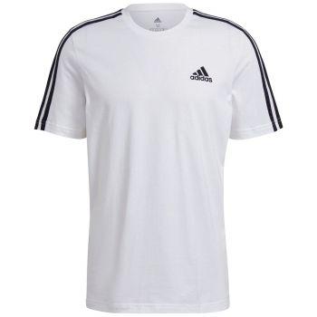 Camiseta ADIDAS M 3S SJ T