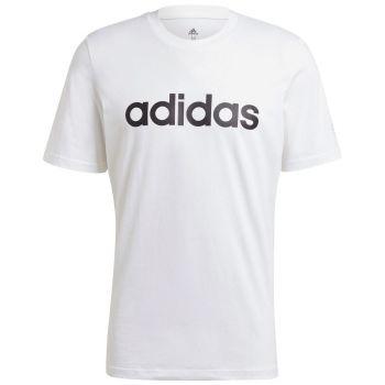 Camiseta ADIDAS M...