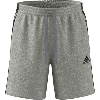 Pantalon corto ADIDAS M 3S...